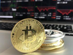 Bitcoin / Bahreino dinaras Valiutos konverteris | BTC BHD | Exc Rates